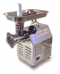 GoodFood MG12E meat grinder