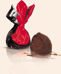 CASANOVA ALPI candies