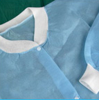 Спец.одежда медицинская от производителя, одежда