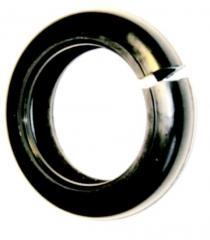 Toroobrazny rezinokordny cover for elastic