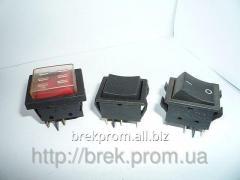 Кнопка для электроинструмента 11