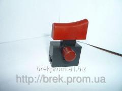 Кнопка для электроинструмента 12