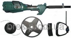 Коса электрическая Craft-Tec CХGS-2200