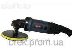 Craft CP1350 polishing machine
