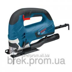 BOSCH GST 90 BE Professional electrofret saw