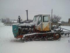 Трактор Т - 150 Г