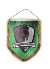 Вымпелы,  изготовление на заказ (Киев); Цена...