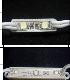 Светодиодные модули для рекламы