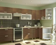 Кухни, мебель для кухни