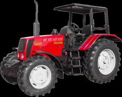 BELARUS-1025.2 tractor M_nsky traktorny plant