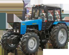 BELARUS-1221.2 M_nsky traktorny plant