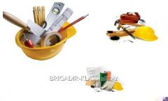 Knobs telescopic for tools
