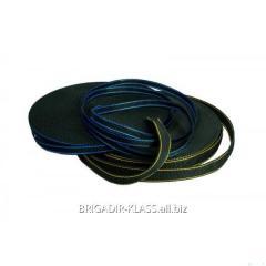 Лента мультифиламентная шир (50м) 50мм ,Модель  B-19-06