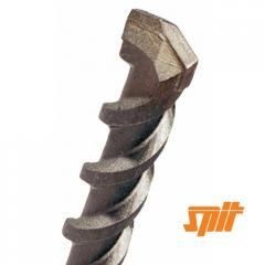 Бур SDS+ 10 x 210/150 XT2 Spit