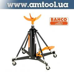 Hydraulic transmission rack of 1 t of Bahco