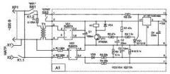 Радиоэлектронное оборудование и аппаратура