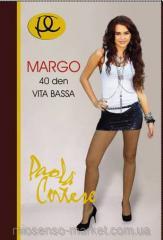 "Колготки Paola Corteso  ""Margo 40 SLIP"","