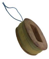 Катушка к электромагниту МО-100.   380Вкарболит