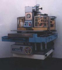 Автоматы дозировочно-наполнительные ДН2-01-160-2