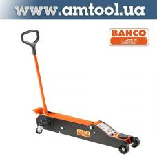Jack hydraulic podkatny Bahco BH110000A extended
