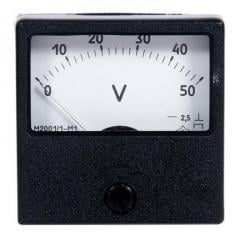 M42301 voltmeter 300v