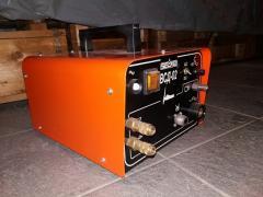 Activator welding VSD-02
