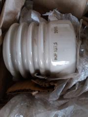 Изолятор опорный фарфоровый ИОР-10-7,5
