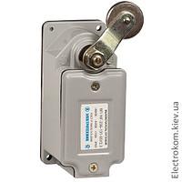 Выключатель путевой ВП16ЛЕ-23Б131-55У2.2