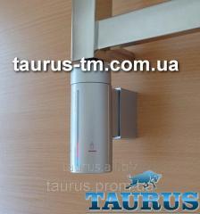 Сенсорный ТЭН InstalProjekt HOT2 N0 (MS) Silver: