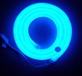 Ленты светодиодные LED-N12-BL-BD