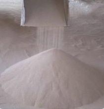 Bentonite molding clay