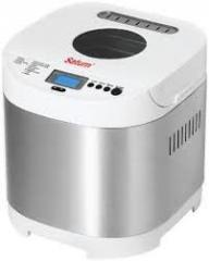 Home bread makers