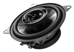 Automobile acoustics