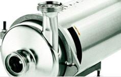 Насоси для систем водопостачання MQ 1512445