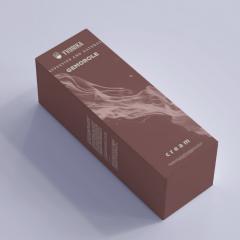 Gemorole cream (Gemorole) from hemorrhoids