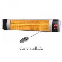 Световые обогреватели Серия Eco-Light Premium