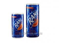 Rani Juice