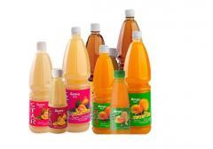 Star Juice