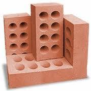 To buy bricks Chernivtsi