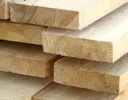 Board cut oak sale delivery Fastov Kiev,