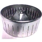 C0004S803 bowl nerzh. the Macap juice extractors