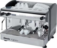 Bartscher 190.161 coffee machine