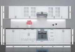 Modular Kitchen Michel