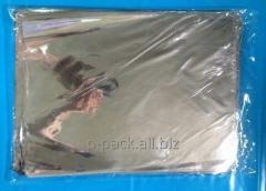 Пакет гриль 28х37