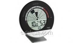 "Термогигрометр цифровой TFA ""Mould Radar"", 305032"