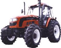 FotonFT 1254 tractor