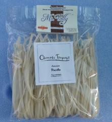 Gluten-free rice noodles
