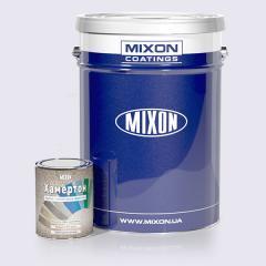 Molotkovy MIXON XAMEPTOH paint 17 l, 24 colors