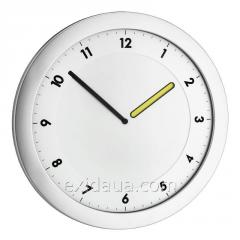 """Часы настенные TFA """"Happy Hour"""", 60302754"""