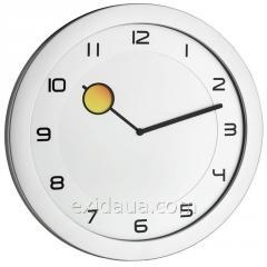 """Часы настенные TFA """"Happy Hour"""", 60302854"""